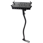 RAM No-Drill Tablet or Laptop Mount