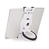 iPad Stand and Universal Tablet Stand