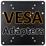 VESA Adapters for Monitors and Displays