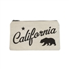 Seltzer California Bear Pouch