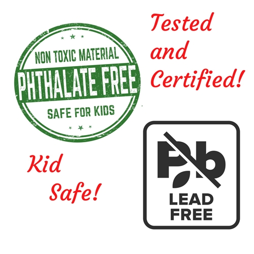 Mattel American Girl All-Star Soccer Outfit for 18-inch Dolls Doll not Included
