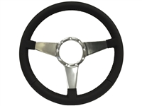 S9 , Sport , Black , leather , Steering Wheel , Auto Pro USA , Black , GM , MOPAR , FORD , Corvette , Mustang , Charger , Challenger , Camaro , El camino , Impala , bel air , nova , chevy II , oldsmobile , firebird , bronco , vw , volkswagen ,