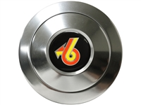 S9 Premium Horn Button Buick Grand National