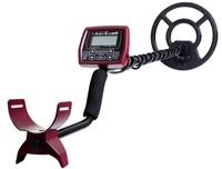 white's coinmaster metal detector,