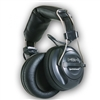 Spectrasound Wireless Headphone - Whites