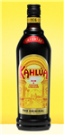 Kahlua Coffee Liqueur 750ml