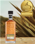 Altos Anejo Tequila 750ml