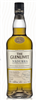 Glenlivet Nadurra Peated Whisky Cask Finish Single Malt Scotch Whisky 750mL