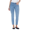 FDJ French dressing jeans  Olivia Capri inseam 28 inches Style # 2104669