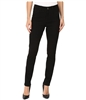 (FDJ) Love Jean Pull-On Jegging  Colour Black  Love Denim –2340214 Regular Sizes: 0-18
