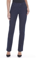 French Dressing Jeans Olivia – Colour Pleasant 2371250 Regular Sizes: 0-18