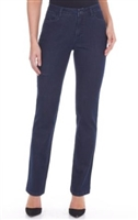 French Dressing Jeans Olivia – Colour Pleasant 4371250 Petite Sizes: 0-18
