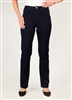 (FDJ) Love Jean Suzanne Straight Leg - Colour [Indigo] - Style#:8439214 (ALWAYS IN STOCK) [PETITE Size]