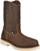 "Thorogood 11"" Steel Toe Wellington Work Boot"