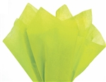CITRUS GREEN WRAPPING TISSUE PAPER (480pcs)