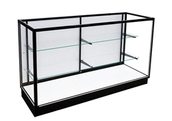 Extra Vision Display case