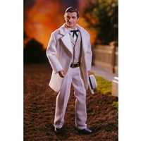 Rhett Butler, as portrayed by Clark Gable Gone With The Wind Ken Doll