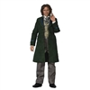 8th Doctor TV Movie 1:6 Scale Action Figure