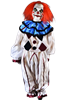 Dead Silence Mary Shaw Clown Puppet Prop Trick or Treat Studios