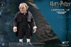 Harry Potter and The Sorcerer's Stone Griphook (Version 2.0) 1/6 Scale Figure