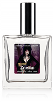 Elvira's Zombie 3.4 oz Cologne Spray