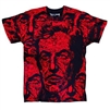 Vincent Price Red Death Tshirt