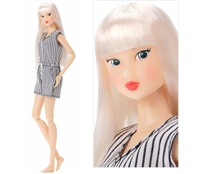 Sekiguchi Petworks Wake Up Momoko Doll   Fashion Doll