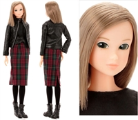Sekiguchi momoko Doll Check It Out! Big Sister from Japan F/S