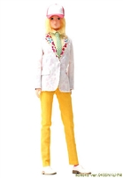 Petwork -Momoko Doll ver.04SShl from Japan F/S