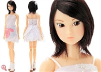 Sekiguchi Momoko Dhex Doll Love Short Hair Collectible