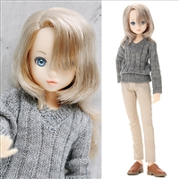Momoko Doll Longing you ruruko boy Rare Limited F/S