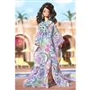 Palm Beach Breeze Barbie Doll Gold Label Collection R4484