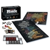 Game of Thrones Risk Game of Thrones Risk Game of Thrones Risk