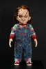 Trick Or Treat Studios KickStarter Seed Of Chucky Doll Limited