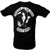 Elvira Rockers Mens Tshirt