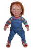 Child's Play 2 - Good Guys Chucky Collectible Doll