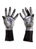 GAME OF THRONES - WHITE WALKER HANDS HALLOWEEN PROP