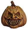 Jack O Licious Pumpkin Halloween Prop Trick or Treat
