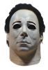 Get all your Michael Myers masks, props, and collectibles at boodee.net.  Free shipping in the United States. Our Michael Myers Halloween scary masks and props will scare anyone to pieces.  He is surely a scary thing so be sure to collect it all.