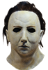 Buy all your Michael Myers masks, props, and collectibles at boodee.net.  Free shipping in the United States. Our Michael Myers Halloween scary masks and props will scare anyone to pieces.  He is surely a scary thing so be sure to collect it all.