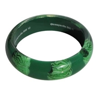 Kreepsville 666 Zombie Brains Bangle