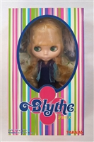 Blythe Sunday's Very Best Takara Tomy Doll Japan