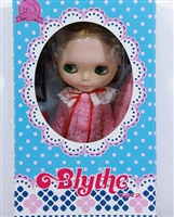 Takara Tomy Neo Blythe Honey Bunny One More from Japan F/S