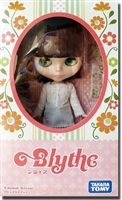 Blythe Doll CasualFair Takara from Japan