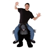 Inflatable Gorilla Halloween Costume One Size Fits All Halloween Costume One Size Fits All