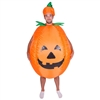 Inflatable Pumpkin Halloween Costume Trick or Treat  Halloween Costume Trick or Treat  Halloween Costume Trick or Treat