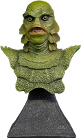 Creature From the Black Lagoon - Mini Bust