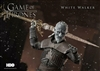 Game of Thrones Night King Acrylic Sword Prop Replica