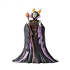 Disney Traditions Maleficent Halloween  Figurine