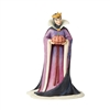 Disney Traditions Evil Queen Halloween  Figurine